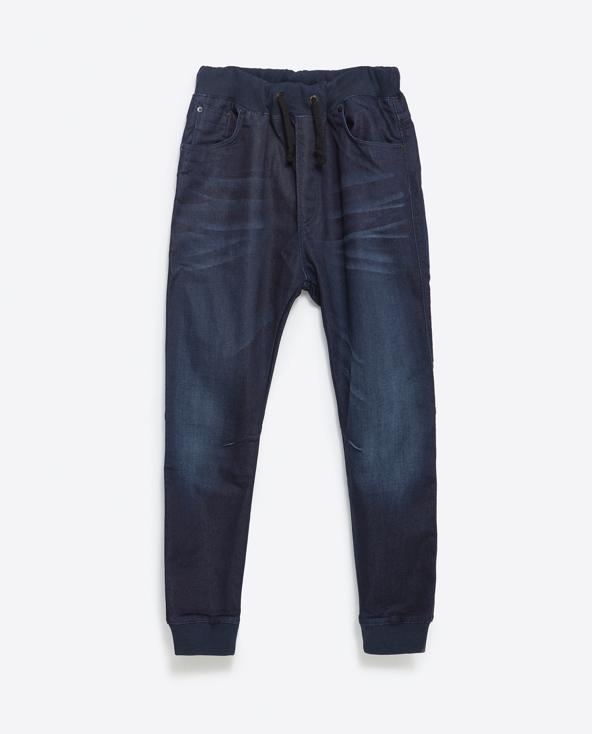 baggy jeans for men