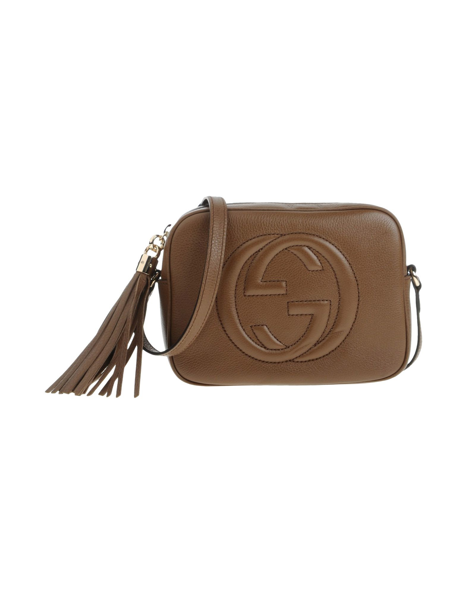 ec28bfc5401 Gucci Crossbody Bag Uk