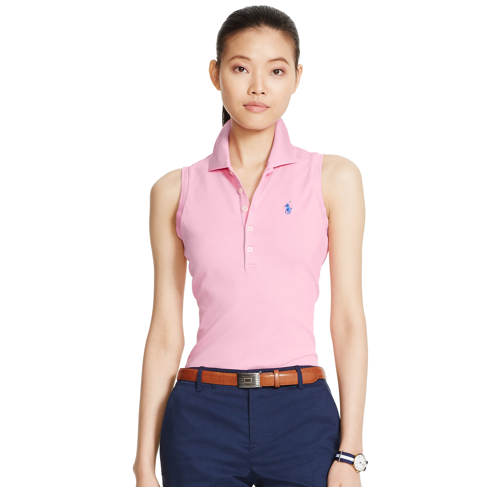 ralph lauren polo tank tops for women polo ralph lauren ...