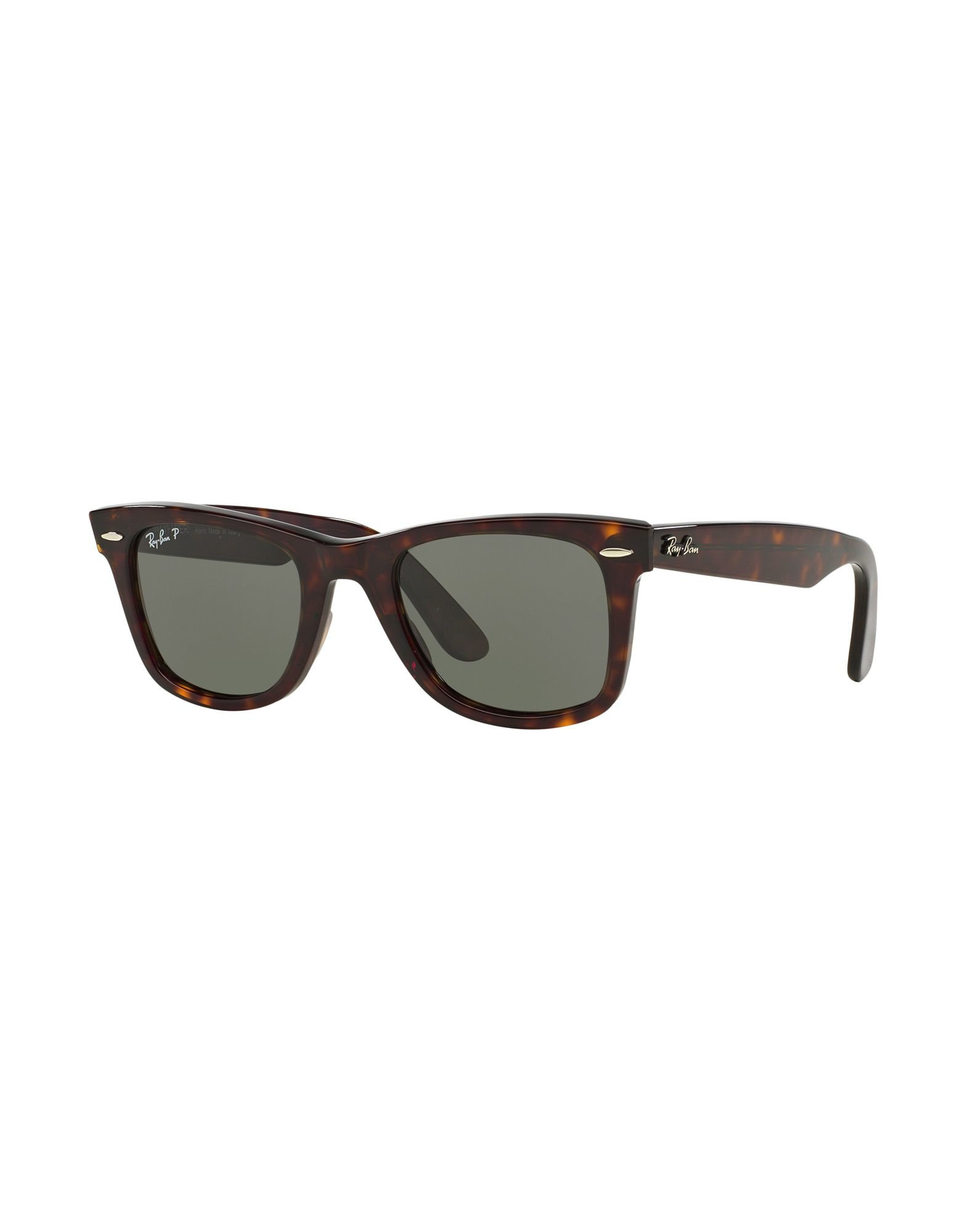 0f567d3ce3c Ray Ban Glasses Frames Brown « Heritage Malta
