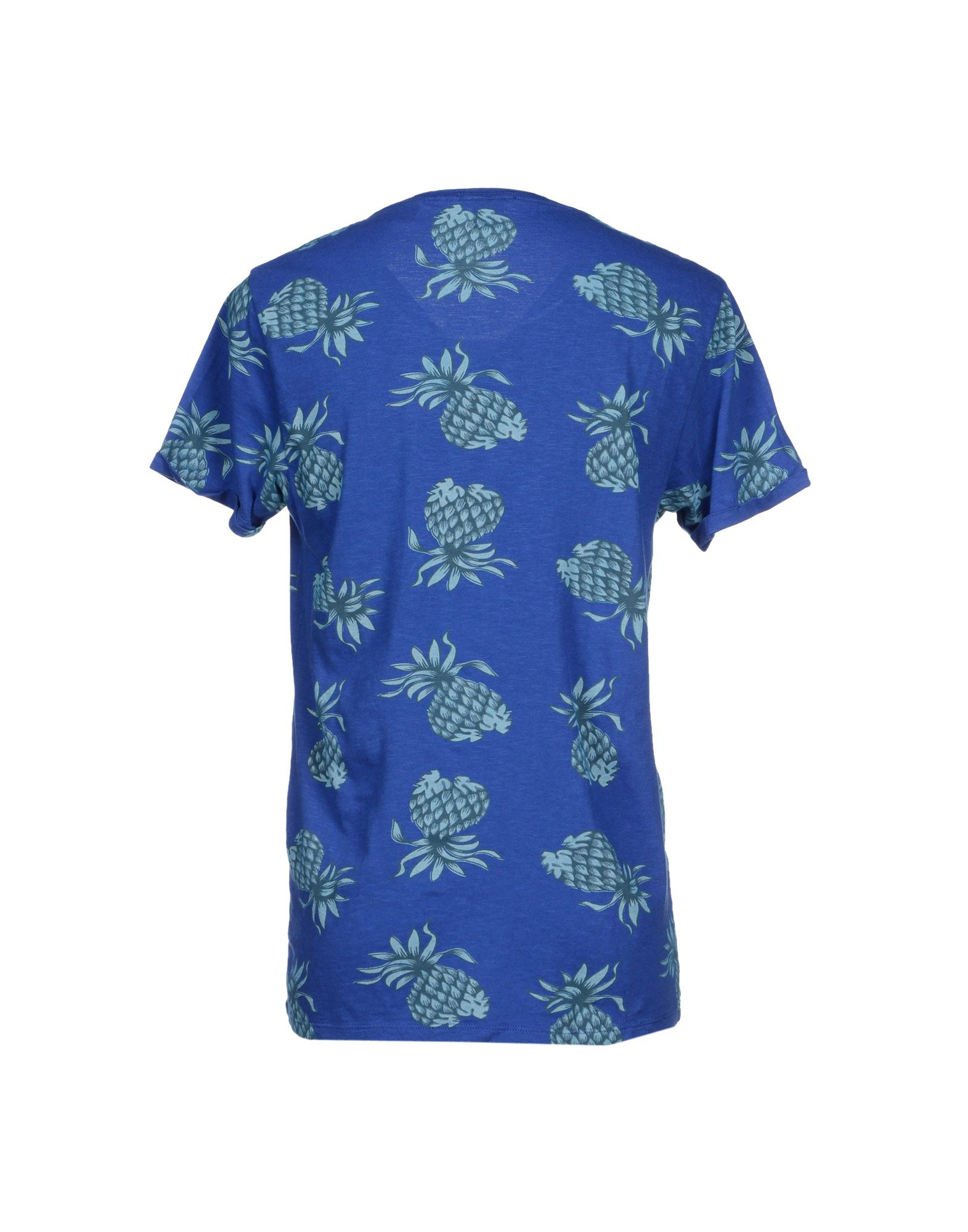 Free shipping and returns on All Men's Scotch & Soda Clothing at iantje.tk