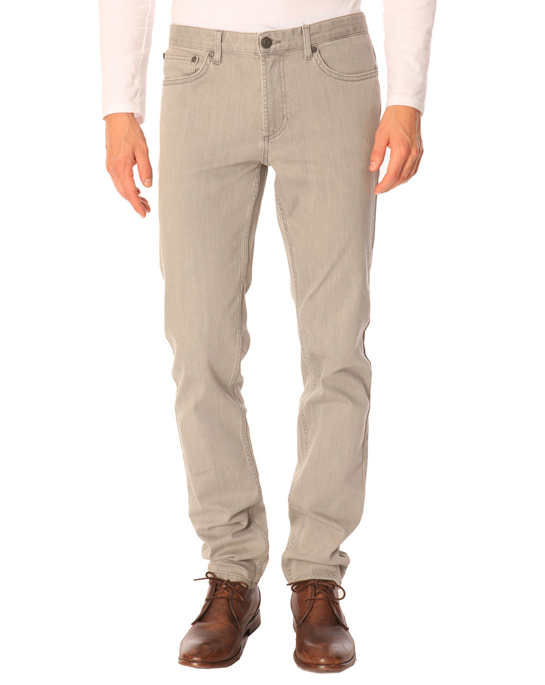 CKJ straight houston light blue jeans. More colors available straight leg jeans, jean shorts and more. Choose a fit, then have your choice of color with black jeans, white jeans for men, men's blue jeans or roeprocjfc.ga color and fit tells a different story. or slip into the laid back, comfortable yet fashionable jean joggers.