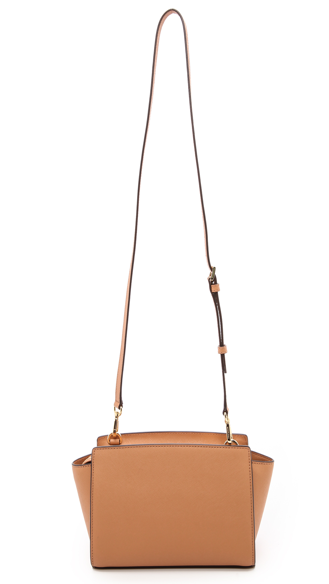 65377afead47 Previously sold at Shopbop · Womens Michael By Michael Kors Selma ...