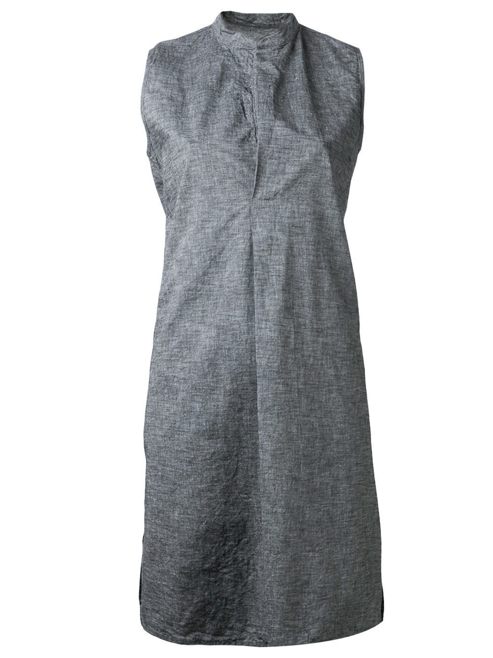 Lyst Dosa Kyrgyz Dress In Gray