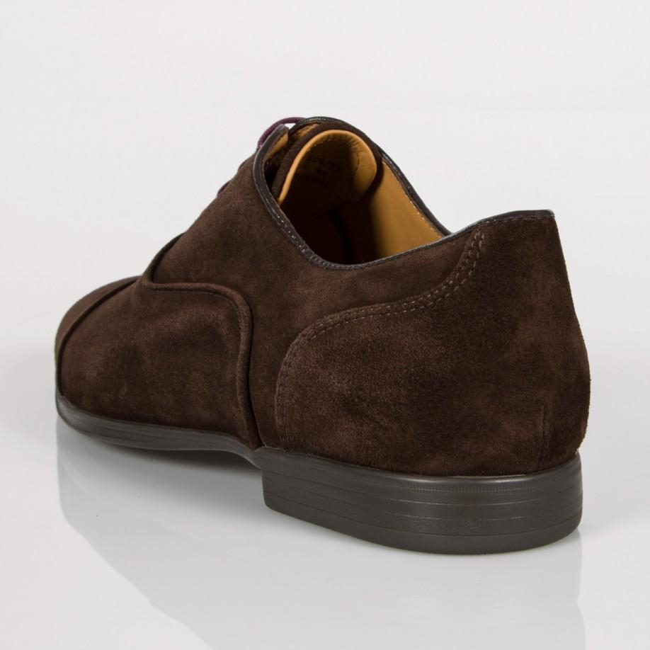 John Lewis Mens Work Shoes