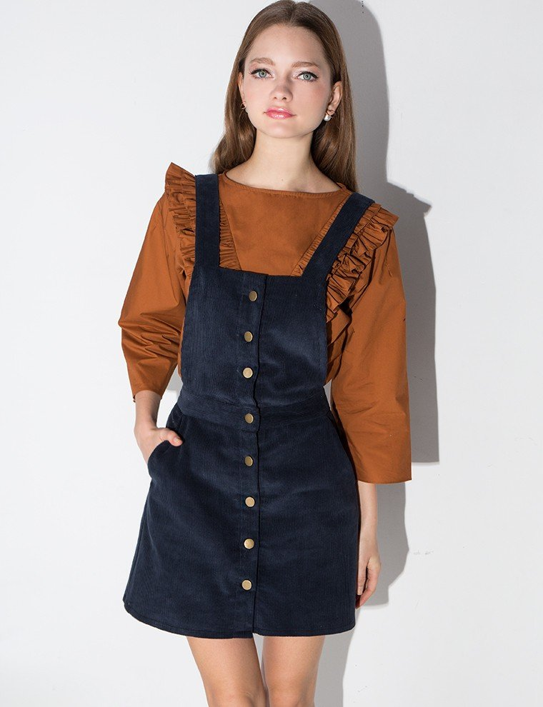 Searching for the perfect blue overalls dress items? Shop at Etsy to find unique and handmade blue overalls dress related items directly from our sellers.