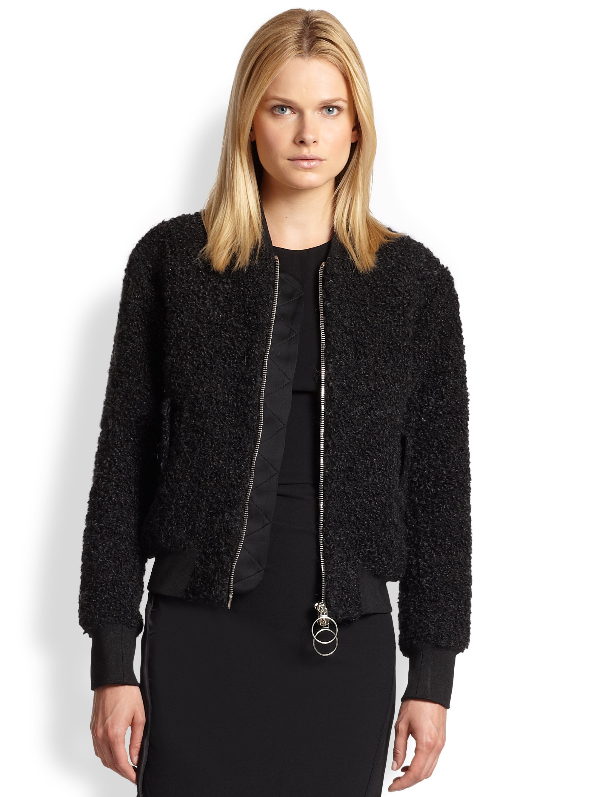 Windrunner Jacket Women S