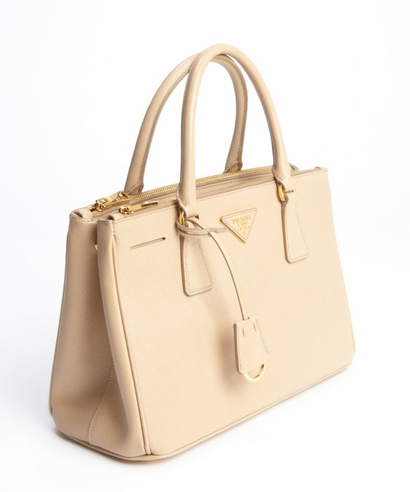 prada saffiano leather lux shoulder bag
