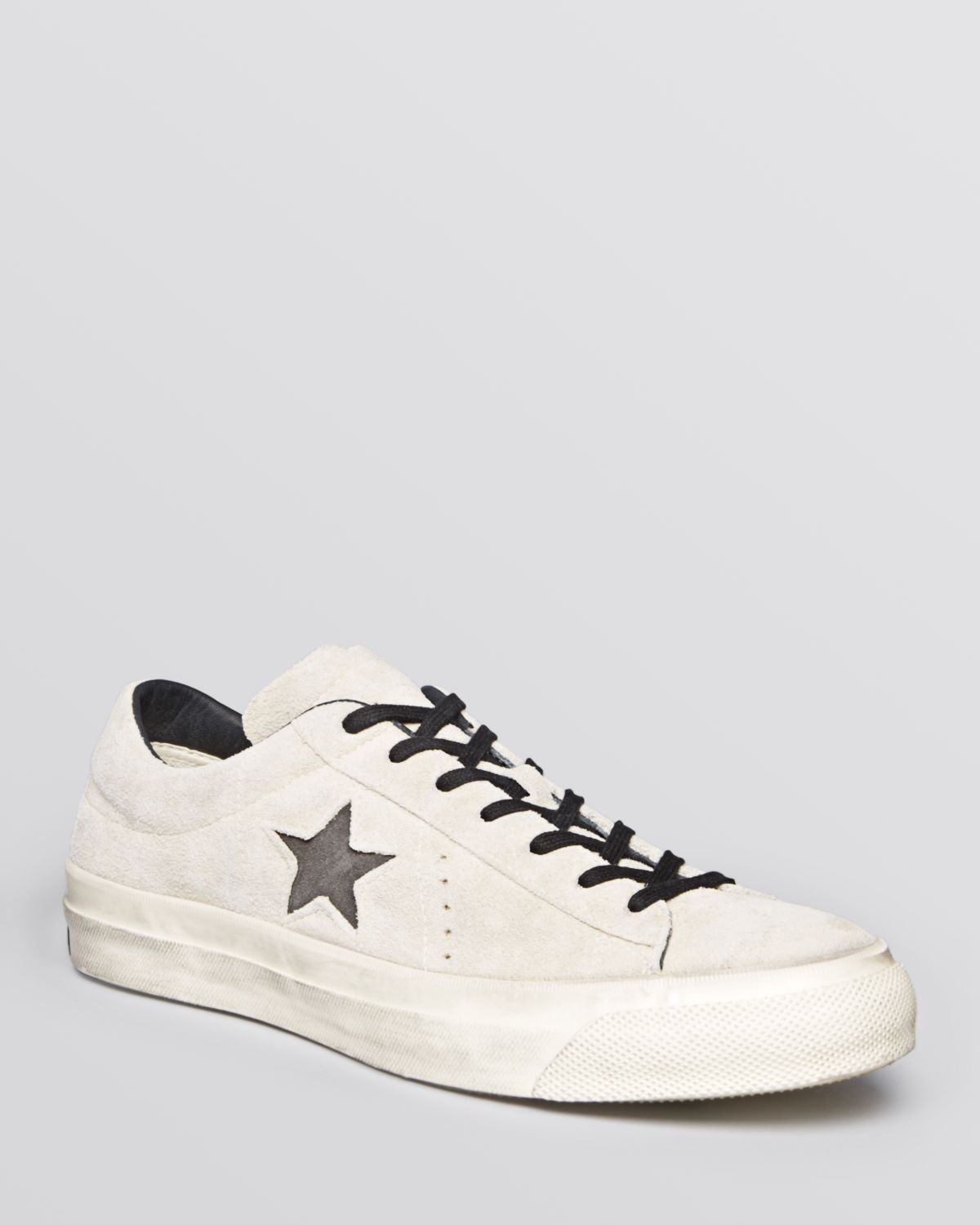780e2c422a1b ... sweden gallery. previously sold at bloomingdales mens john varvatos  converse 5253b c7d7f