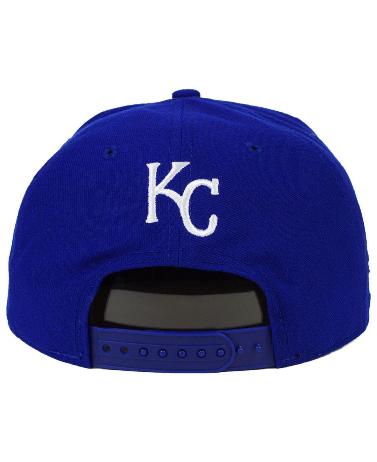 Kansas City Royals Sold