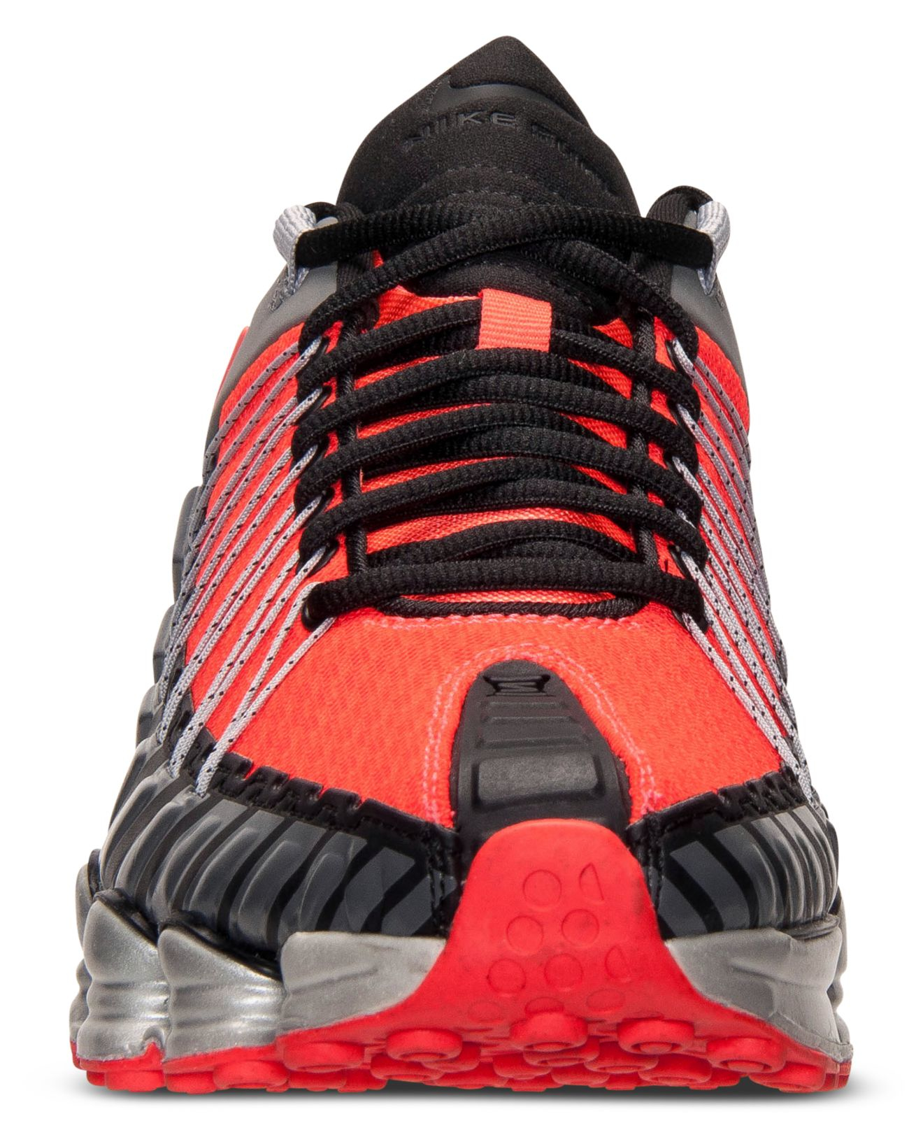 new concept dd8aa 5c16c ... mens  cheap nike shox finish line ...