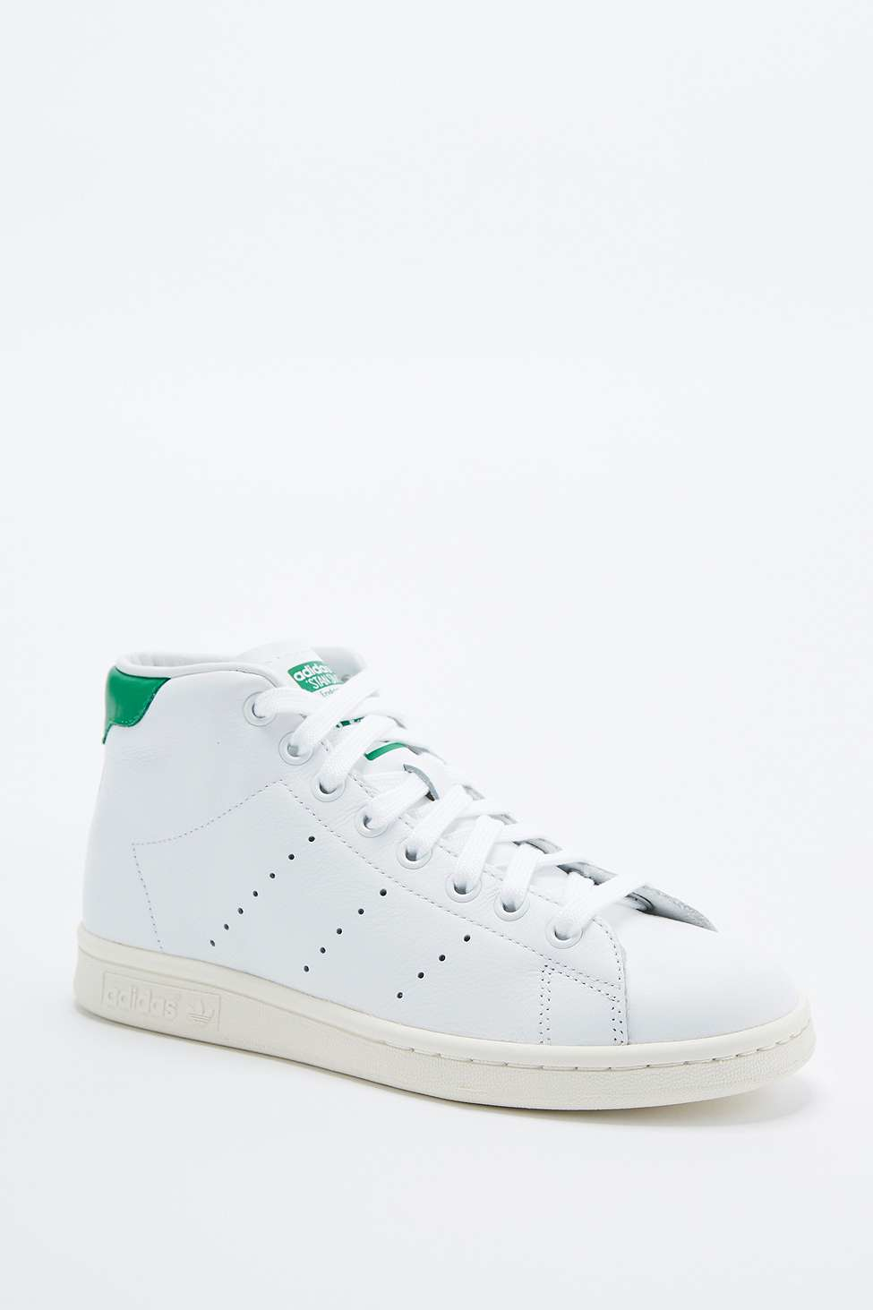 Gallery. Previously sold at  Urban Outfitters · Women s Adidas Stan Smith  ... 38c21ae2e