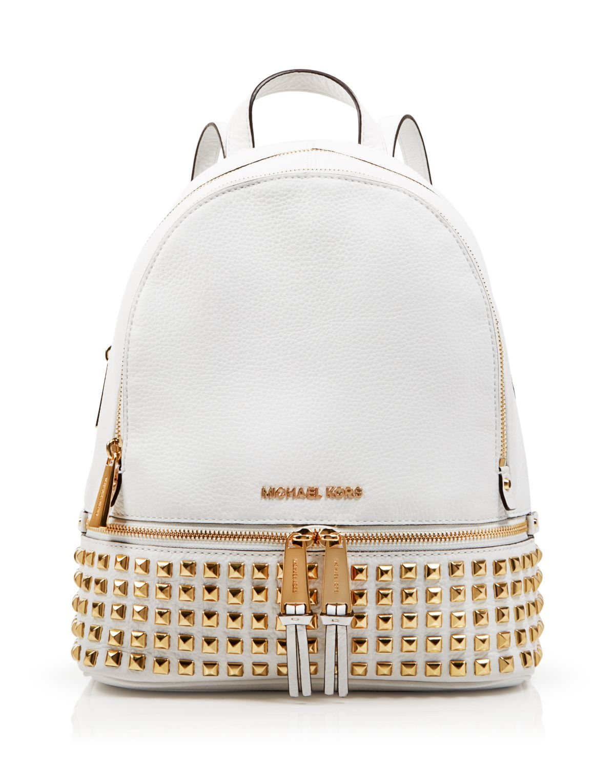 fc3e139a8da4 Gallery. Previously sold at: Bloomingdale's · Women's Michael By Michael  Kors Rhea
