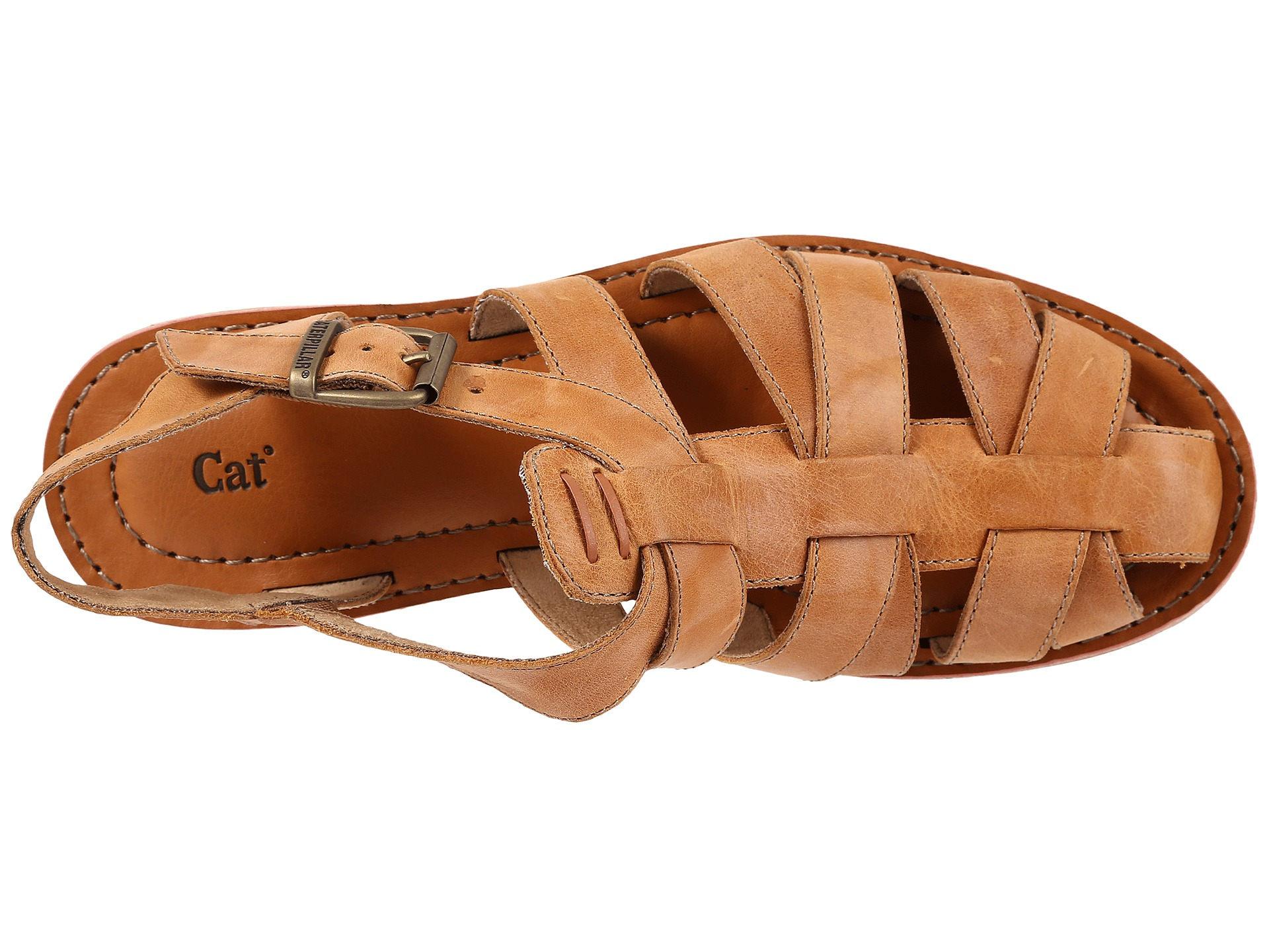 buy cheap from china best place to buy Caterpillar Anders buy cheap cost sale release dates zsJhI