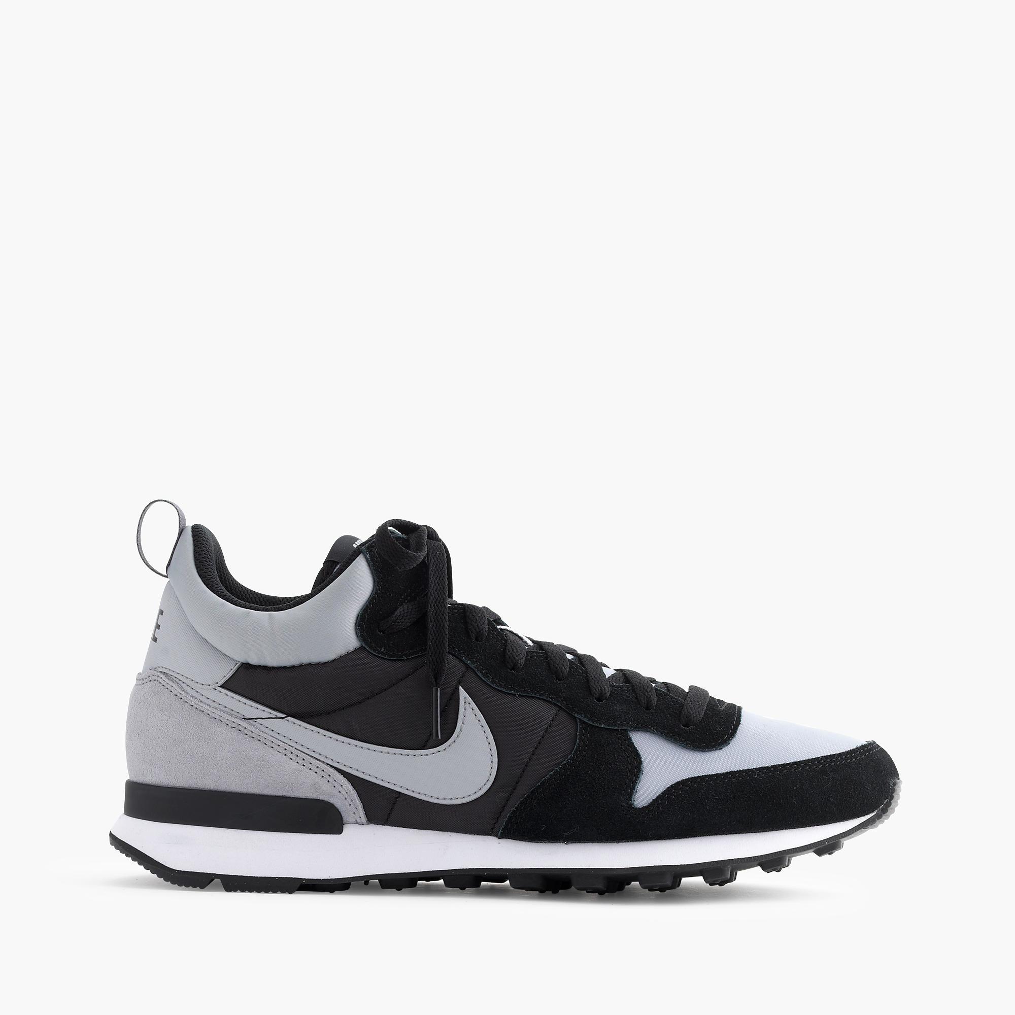 sports shoes 0041b cece9 Gallery. Men s Nike Internationalist