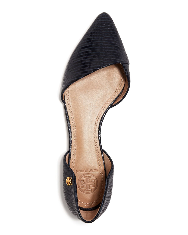 Dezario Women S Shoes