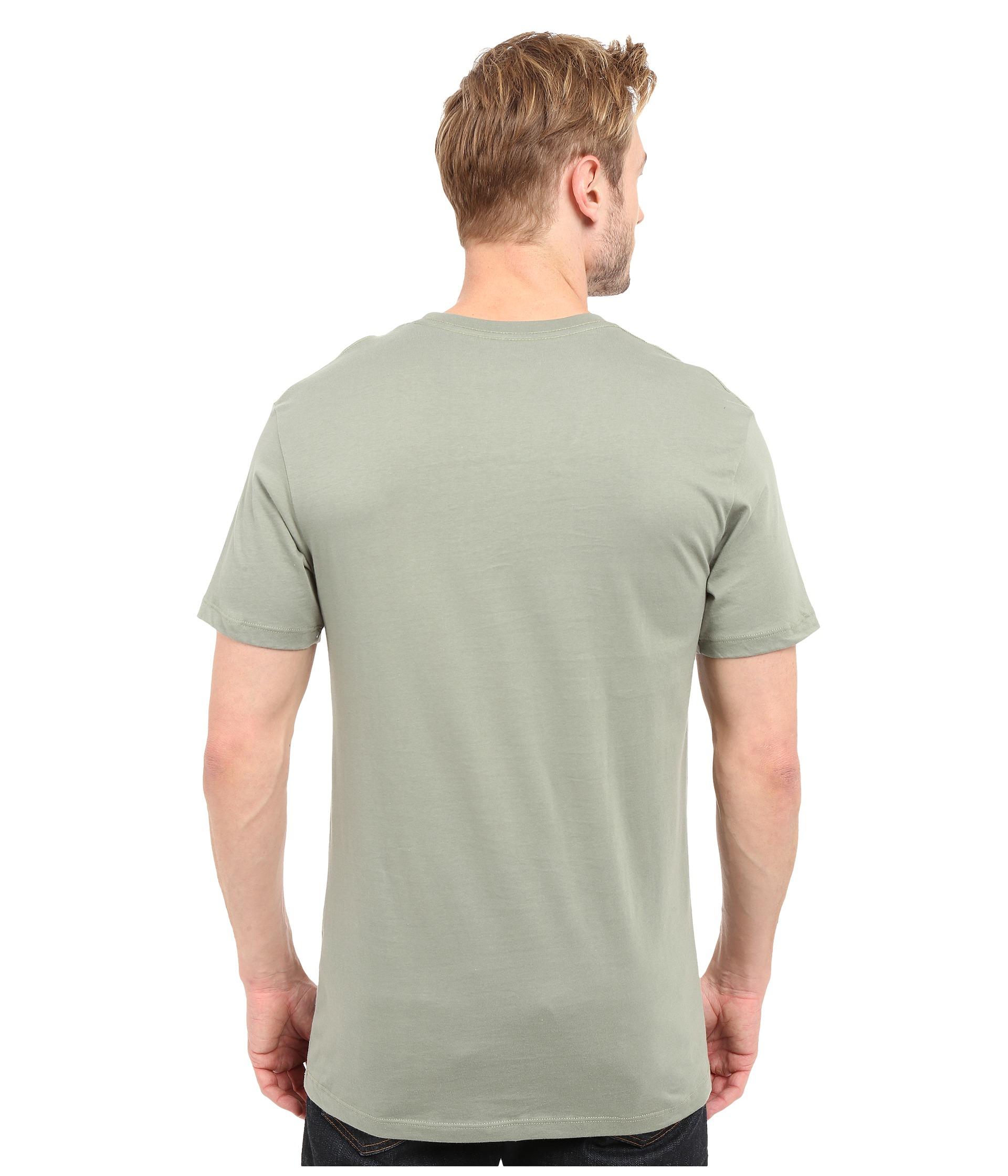 New fashion of shirt 97