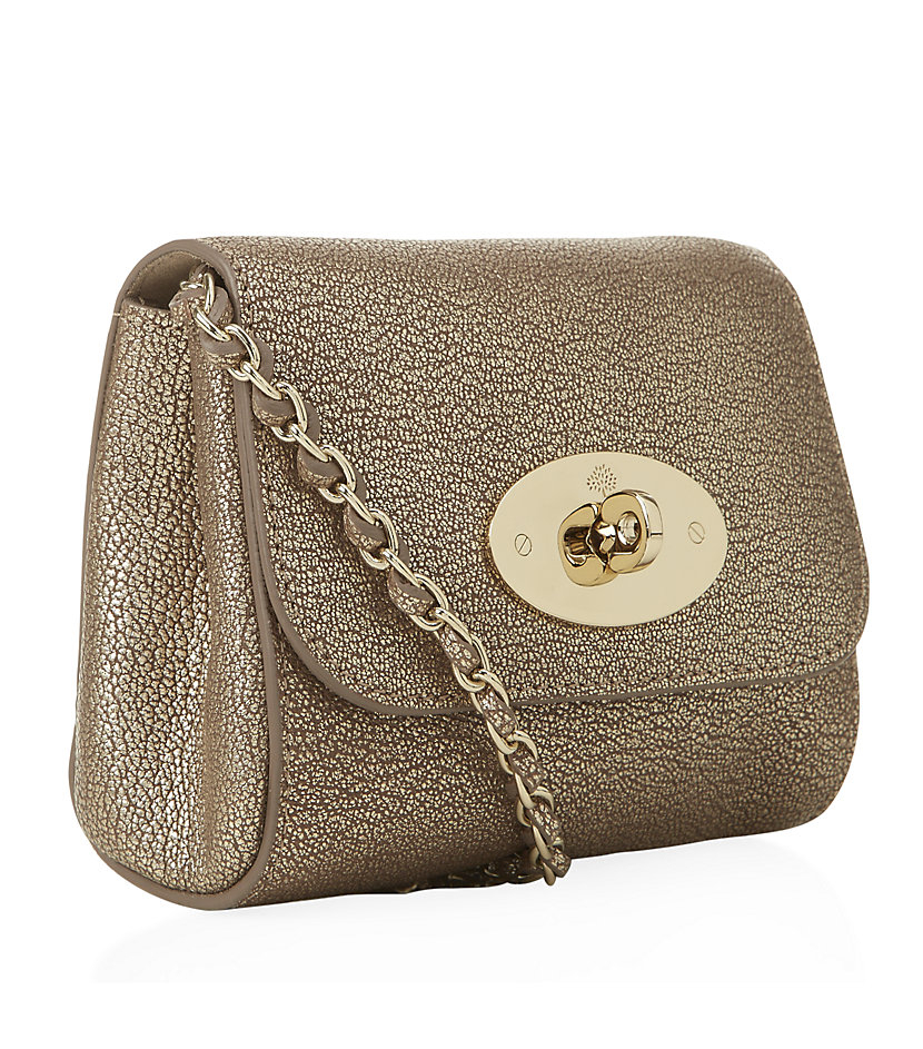 buy gallery. previously sold at harrods womens mulberry lily dcfa4 8bc3b 22ce096124