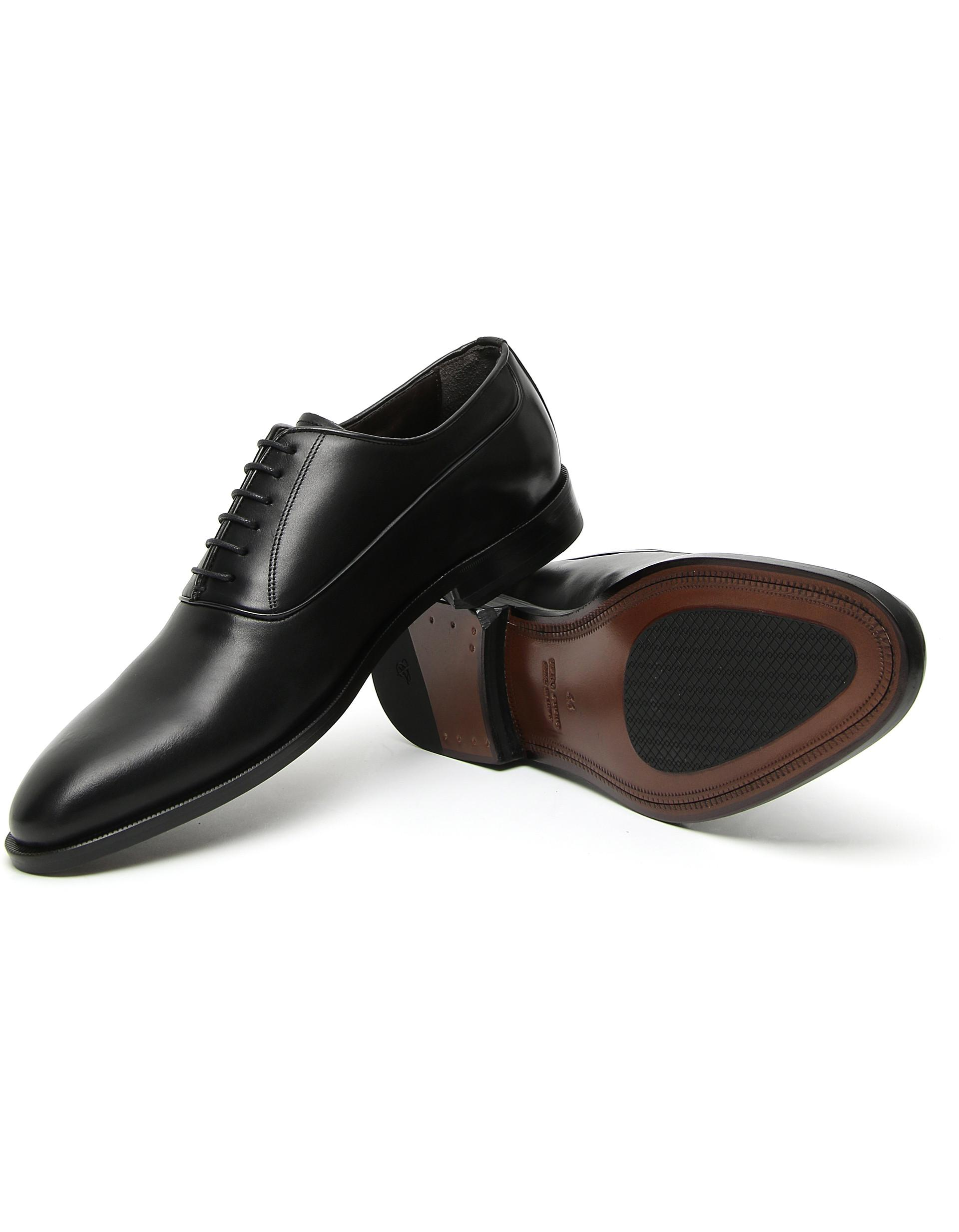 Oxford shoes - Brown Canali TTzoQ