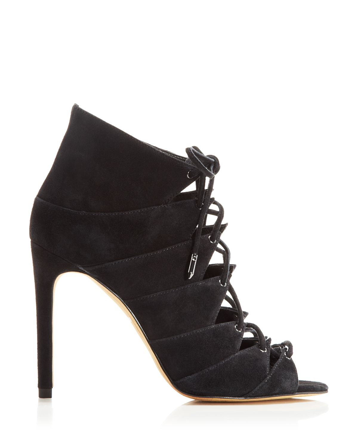 Frederic S Collection Shoes