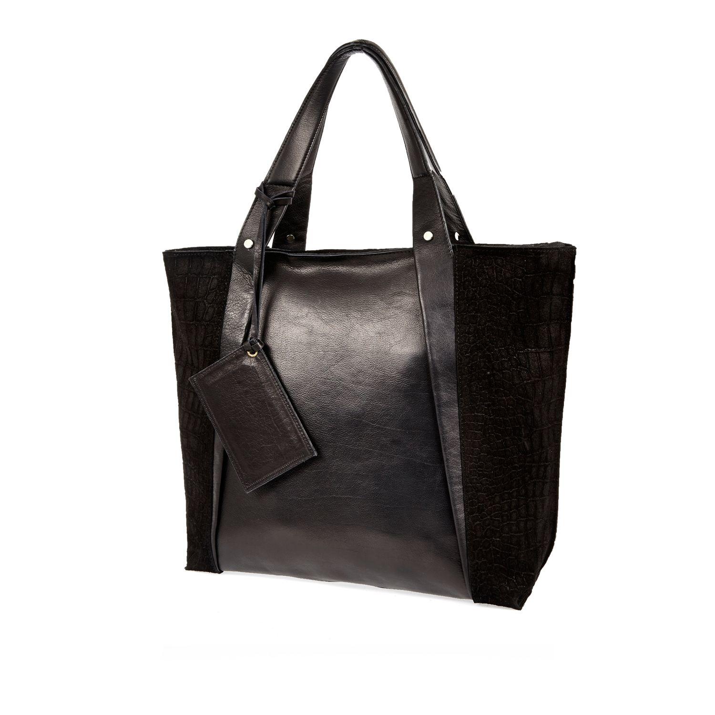 River Island Large Handbags Sale