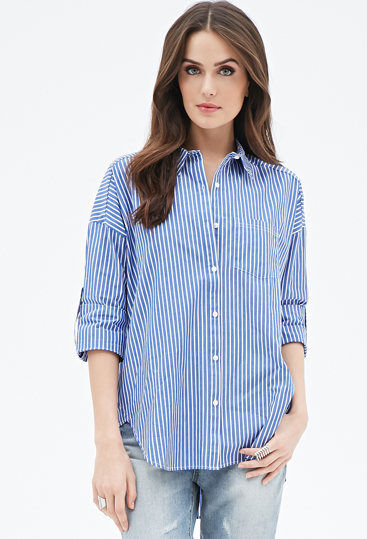 American Eagle Shirts For Women
