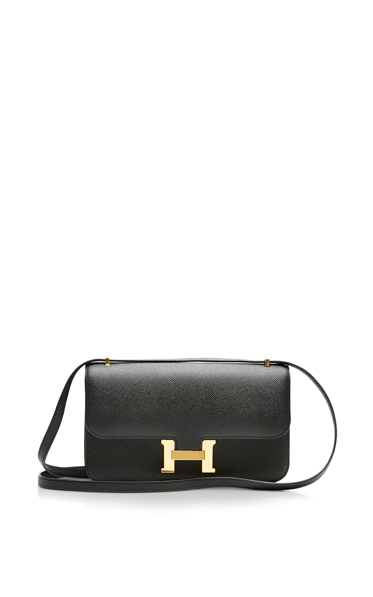 Heritage Auctions Special Collection Hermes 40cm Rouge