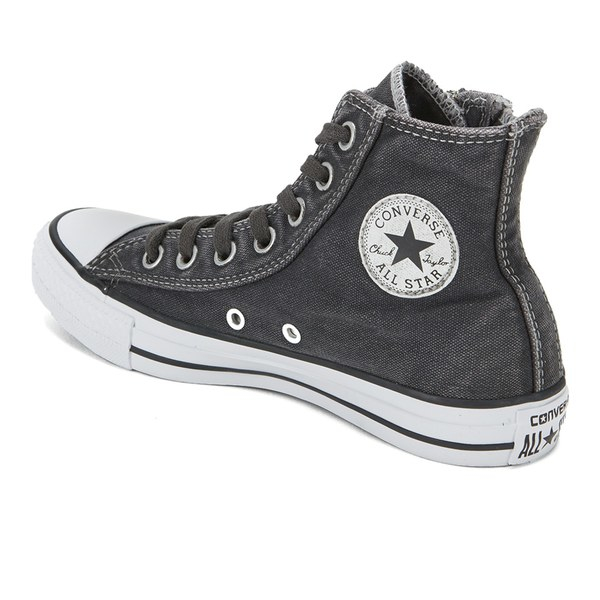 Converse Ct Coat Wash Hi Women's Hi-Top Sneakers