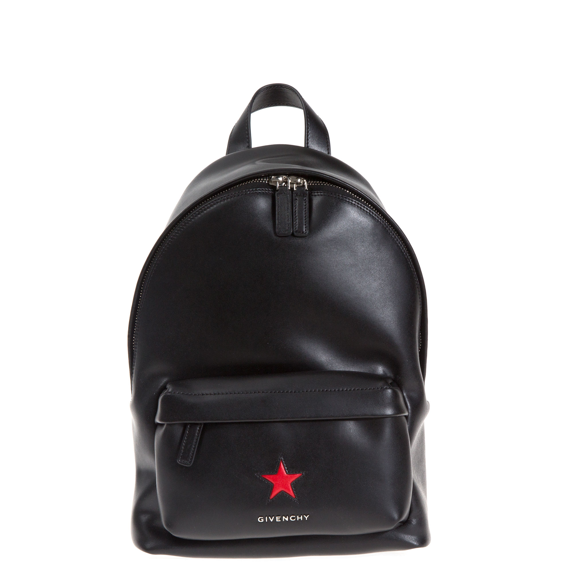 ded484373269 Gallery. Previously sold at  Stefania Mode · Women s Mini Backpack ...