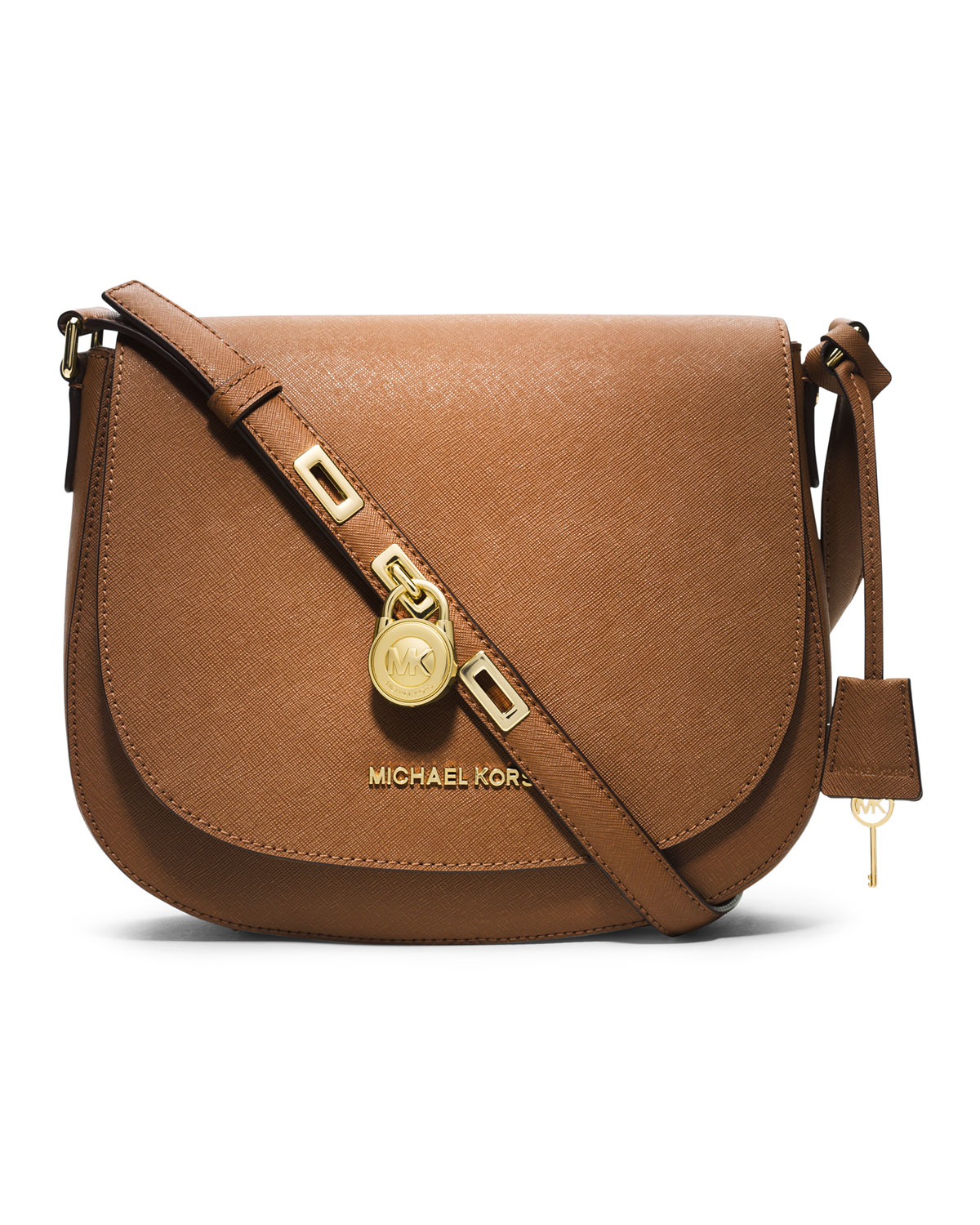 3514eee320d3 Gallery. Previously sold at: Neiman Marcus · Women's Michael By Michael  Kors Hamilton