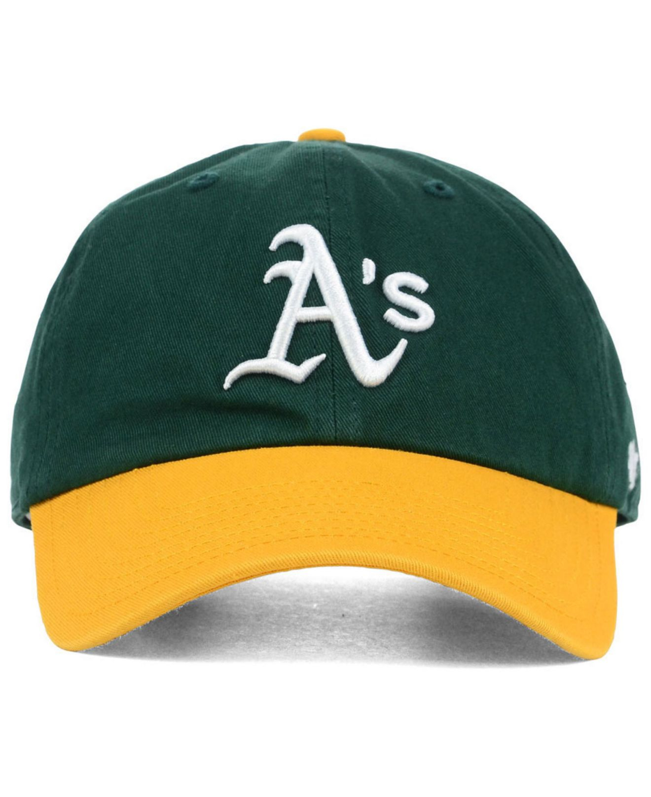 b02a1f4d25d7bd new arrivals oakland athletics cap 7a4e0 5f028
