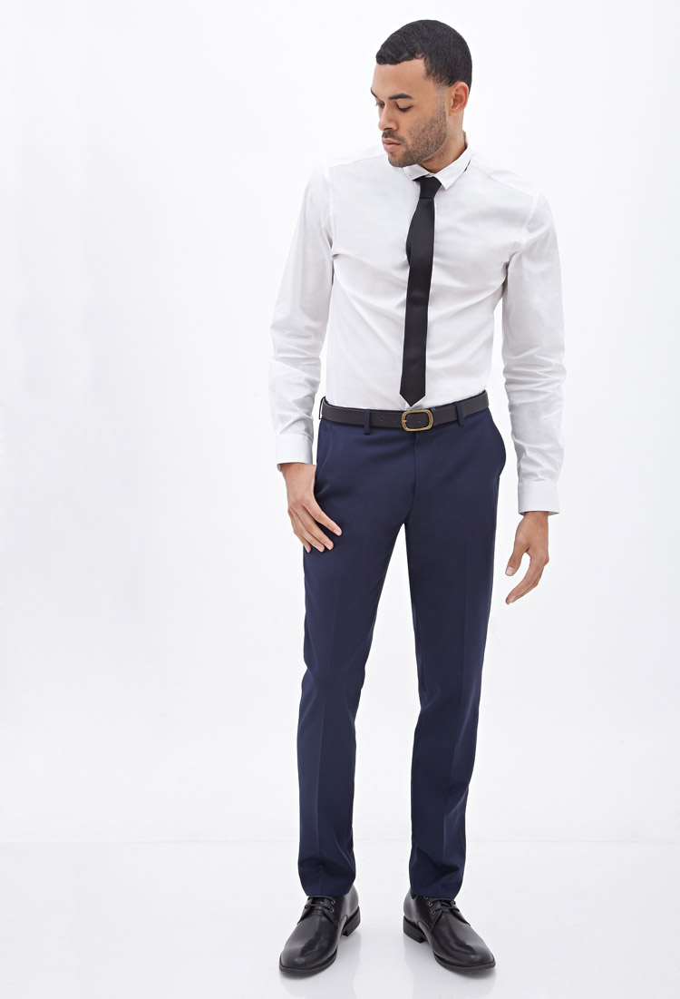 Similiar Dressy Pants And Shirt Men Keywords