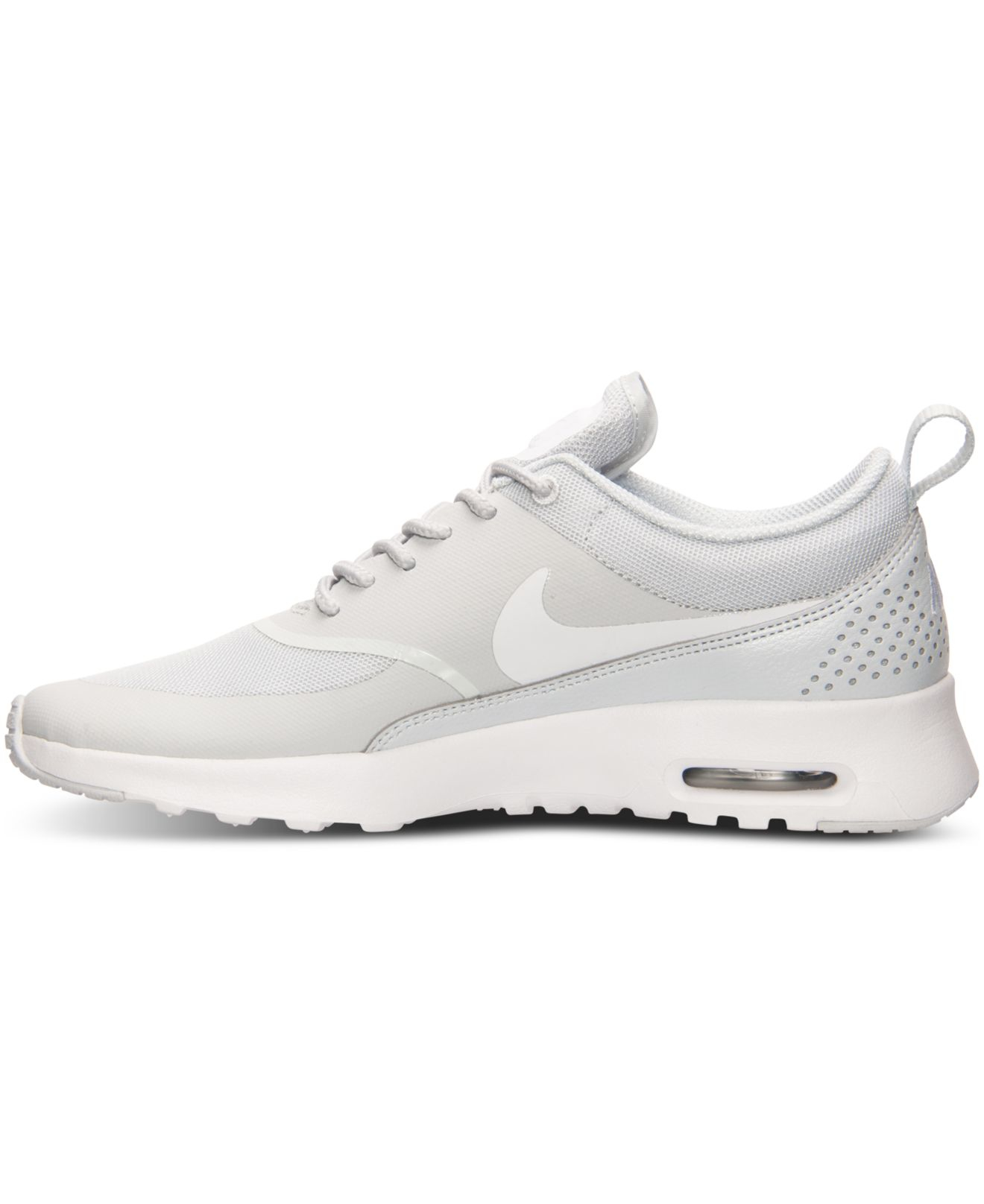 huge selection of 2a026 93fcb ... gallery. previously sold at macys · womens nike air max .