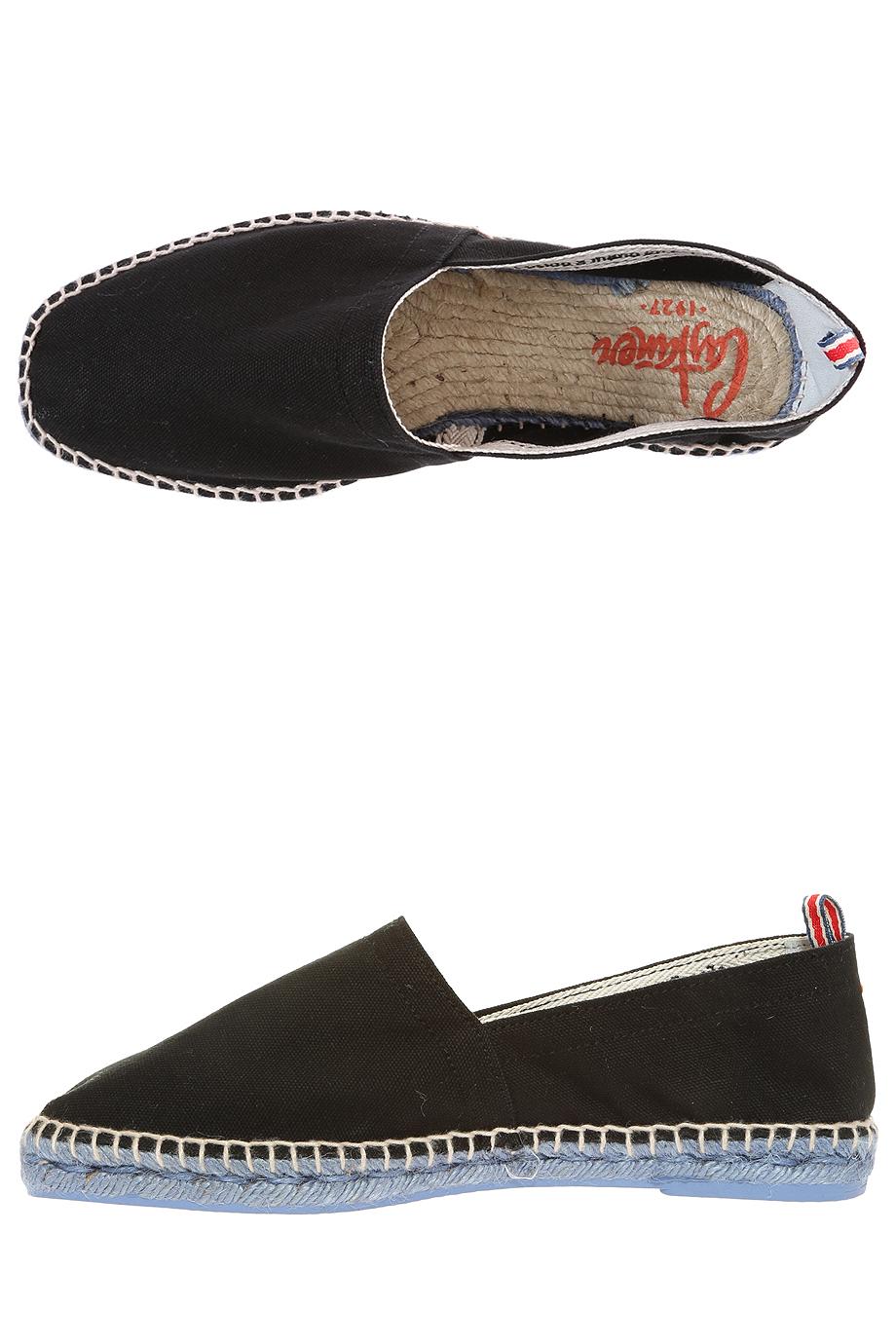 Lacroix Mens Shoes