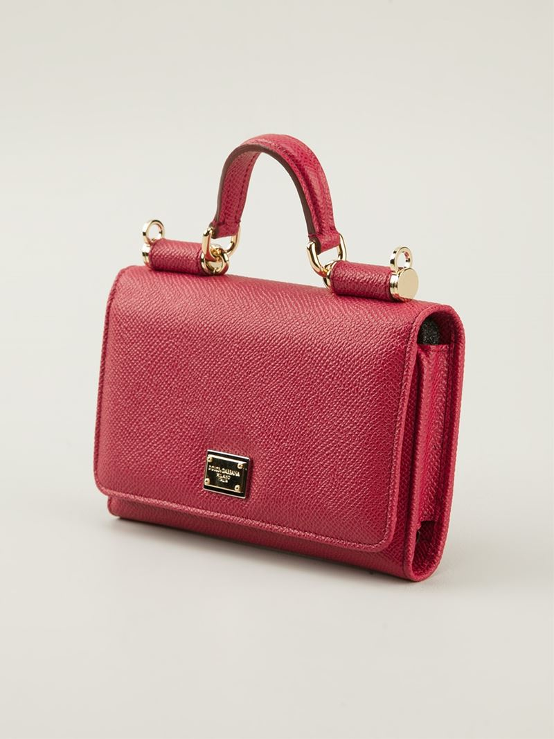 9b42bb545c Gallery. Previously sold at  Farfetch · Women s Dolce Gabbana Sicily ...