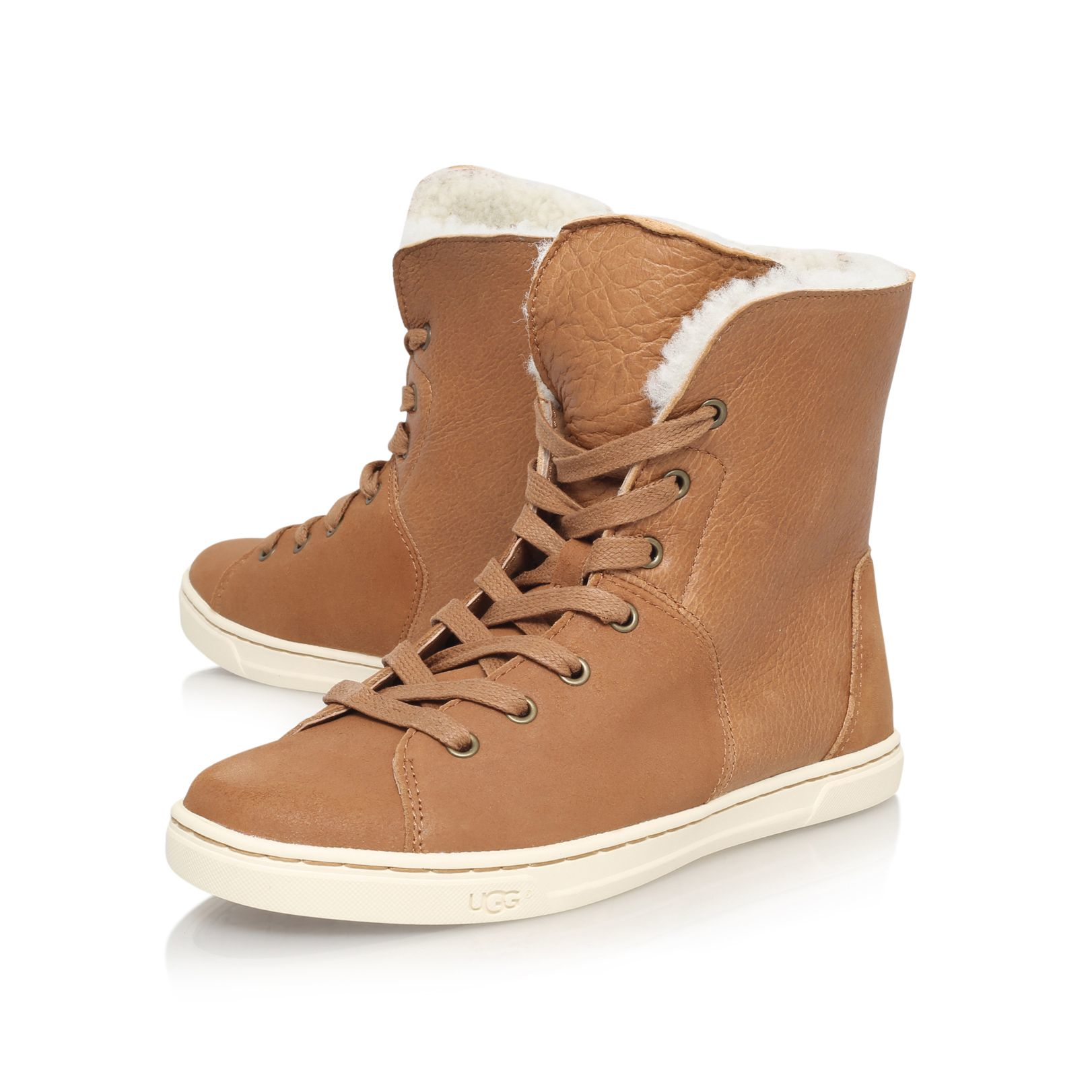 uggs trainers