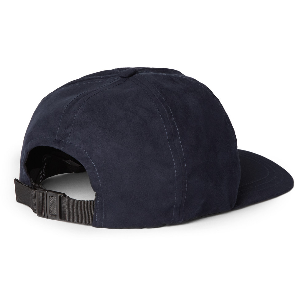 1398f77f913 Gallery. Previously sold at  MR PORTER · Men s Baseball Caps ...