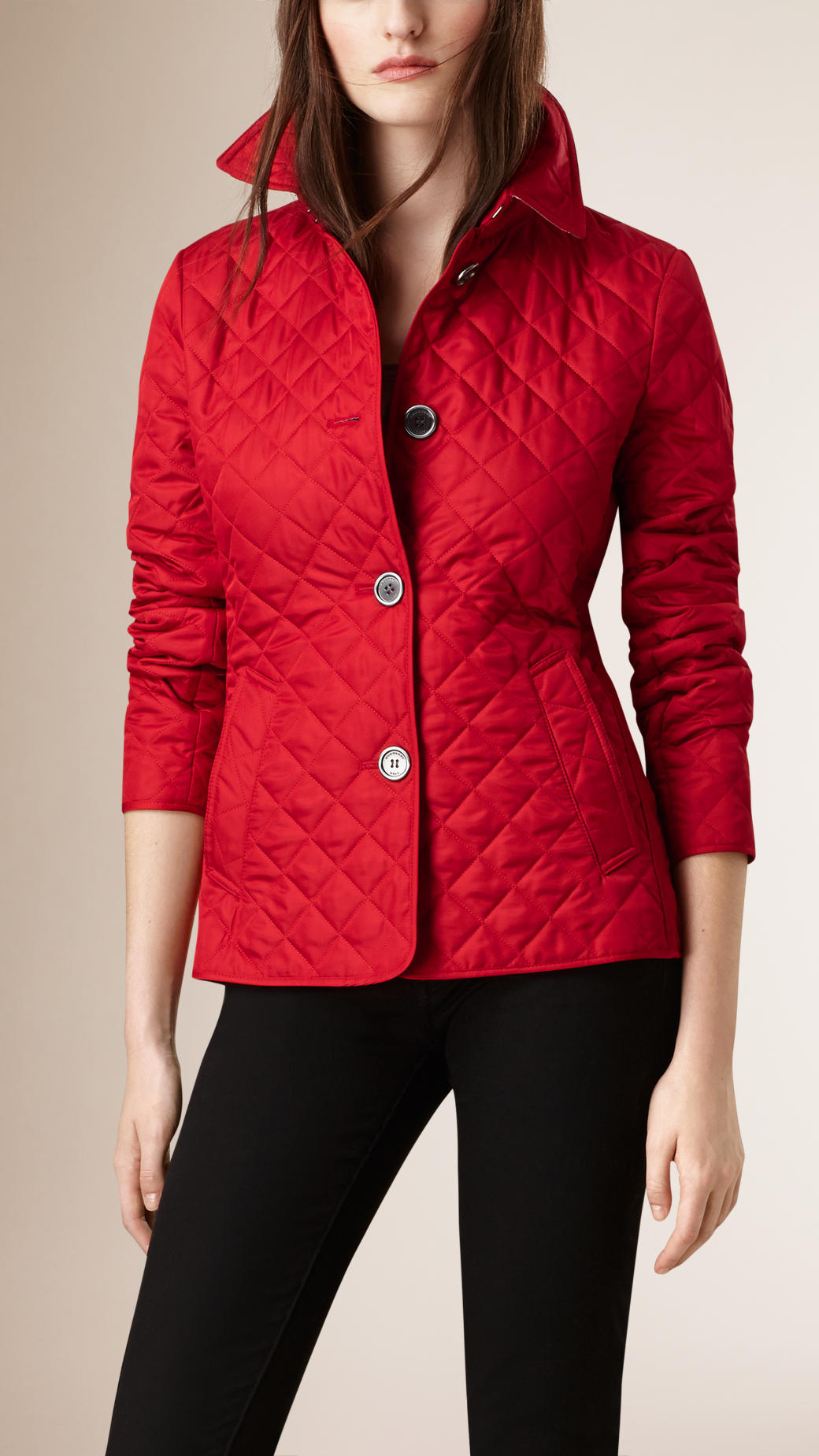 Buy low price, high quality jacket red quilted with worldwide shipping on fluctuatin.gq