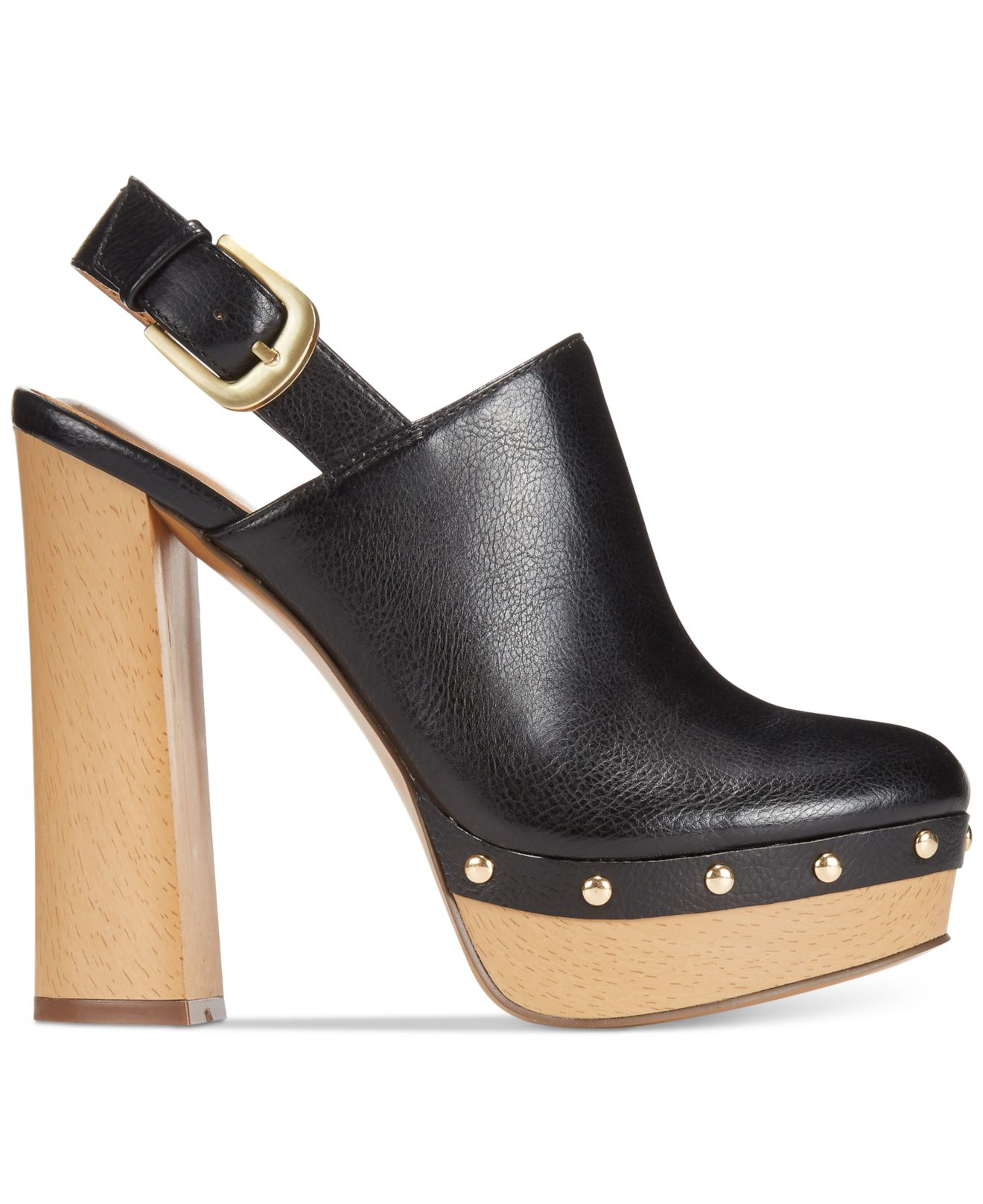 Discussion on this topic: Trend Report: Clogs, trend-report-clogs/
