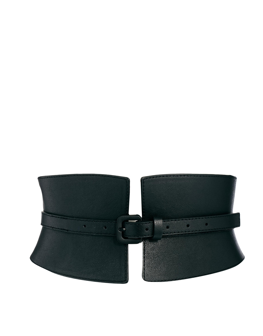 Black. Multi. Brand. Unique Bargains. Buckle Down. See more brands. Retailer. Please enter a minimum and maximum price. $10 - $ See more prices. Women's Wide Belts. invalid category id. Women's Wide Belts. Showing 3 of 3 results that match your query. Search Product Result. Product - 9cm Wide Nylon String Woven Braided Waist Belt Band.