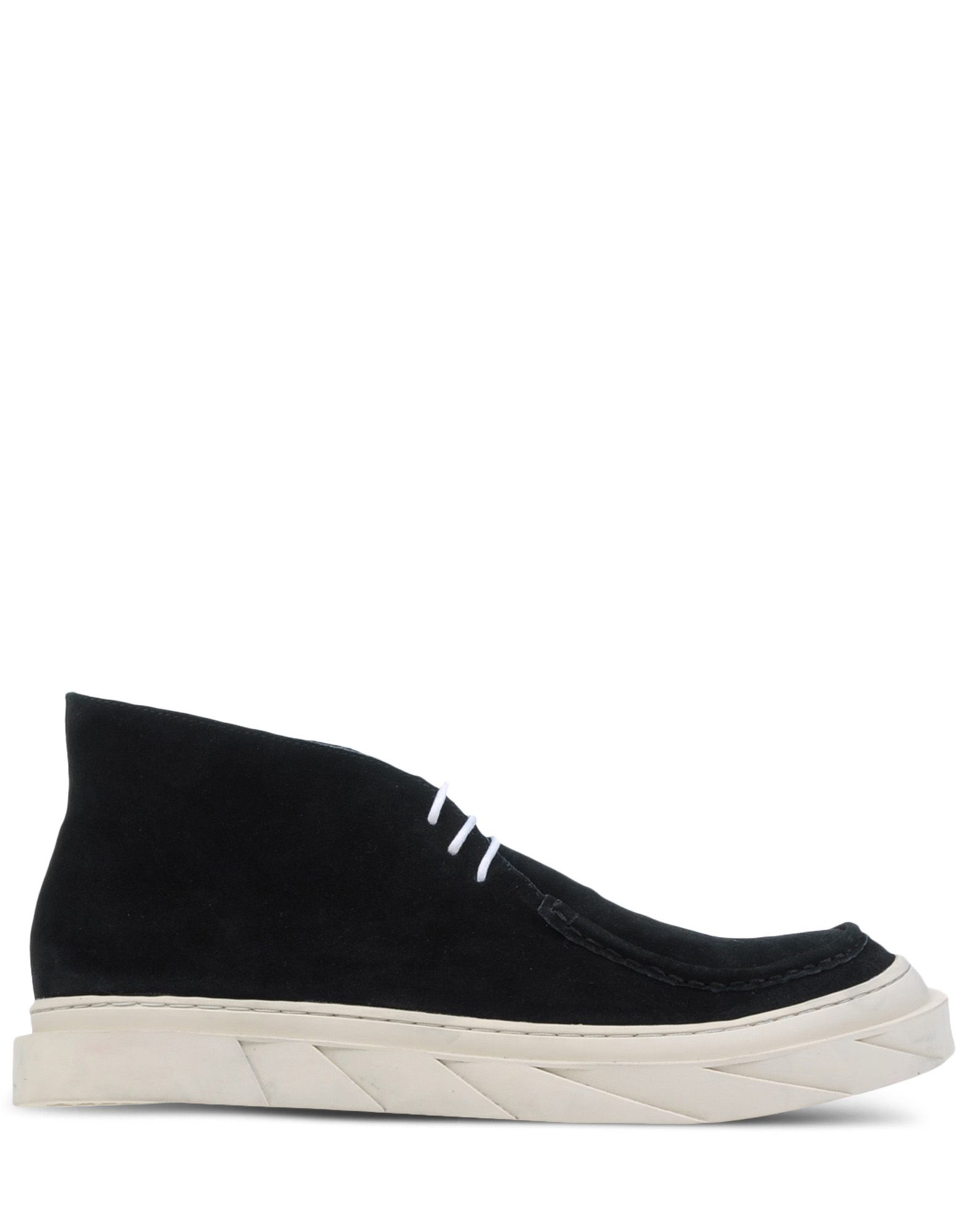 d gnak by kang d high top dress shoes in black for lyst