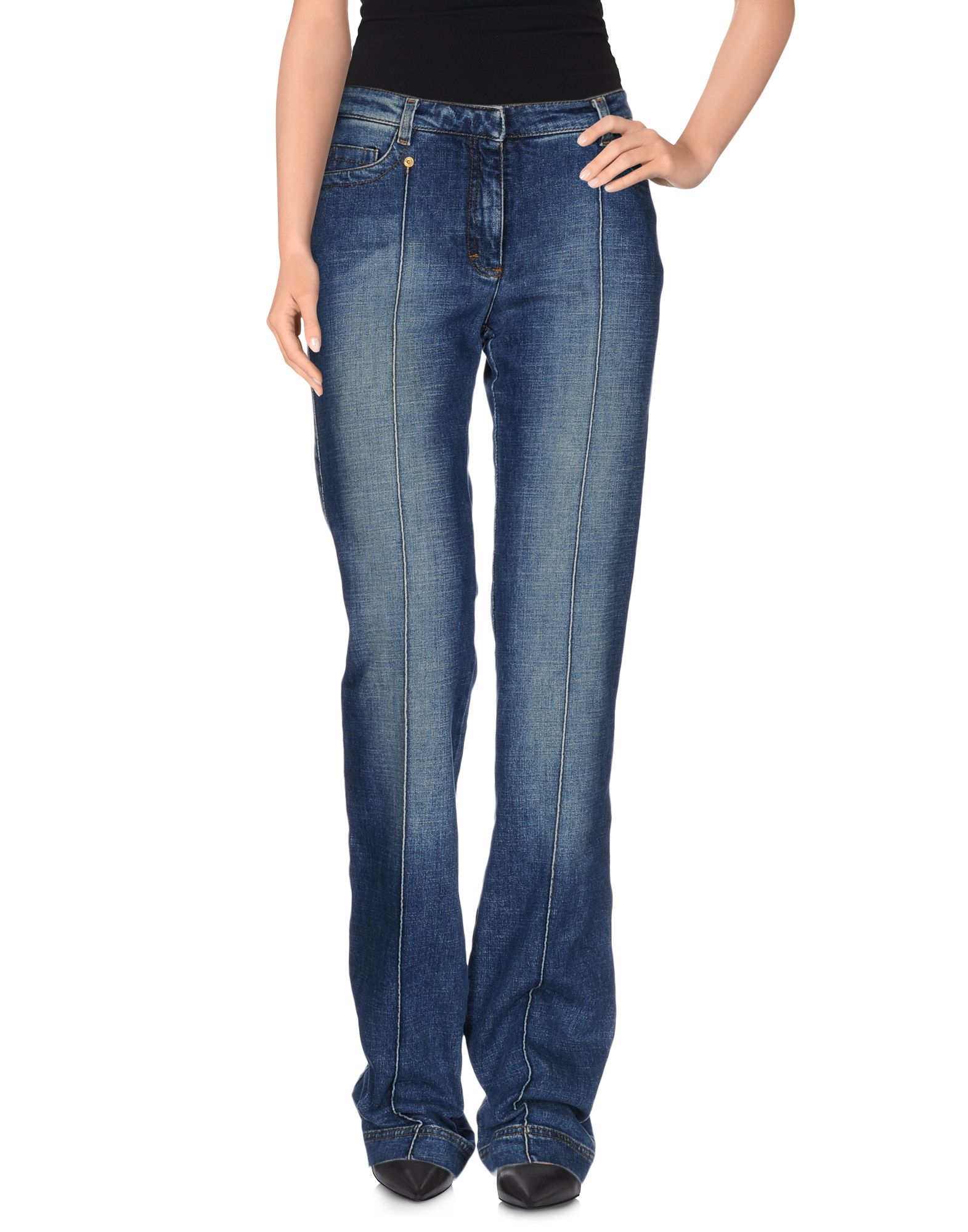 Find Roberto Cavalli women's jeans at ShopStyle. Shop the latest collection of Roberto Cavalli women's jeans from the most popular stores - all in one.