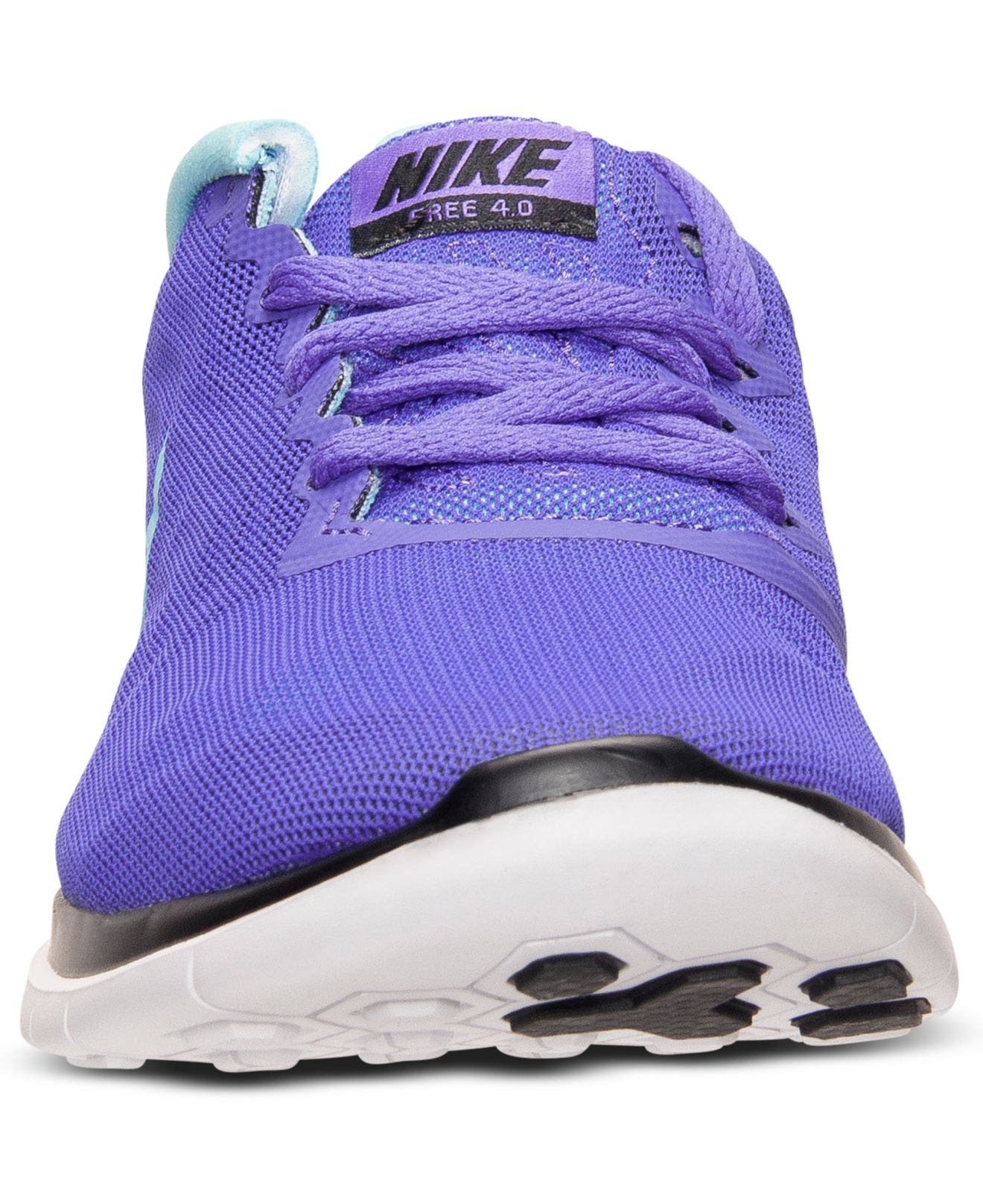 c04a07c9e0189 ... 5.0 running shoes mens 9 615805 418 blue orange 67fcb 3f32e  amazon nike  free run 4.0 v3 finish line black fridaynike free run 4.0 finish line  peacock