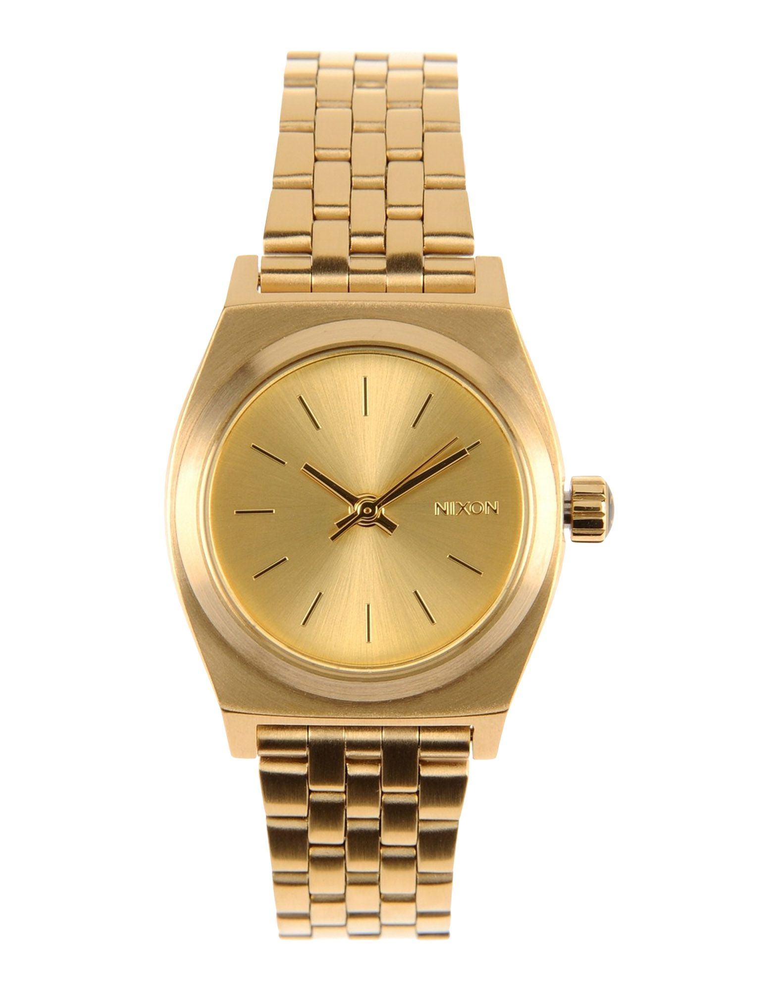 Wrist Watches Photos