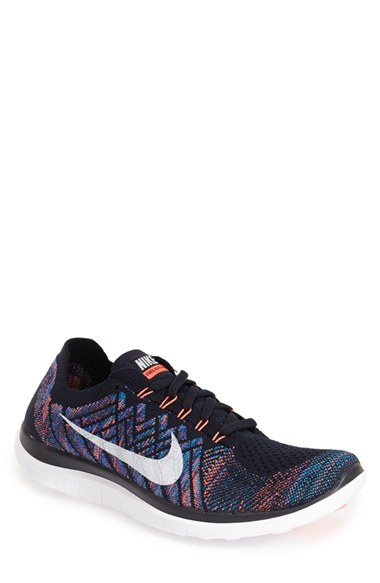 best service b1b2c c48c7 Gallery. Previously sold at  Nordstrom · Men s Nike Free ...