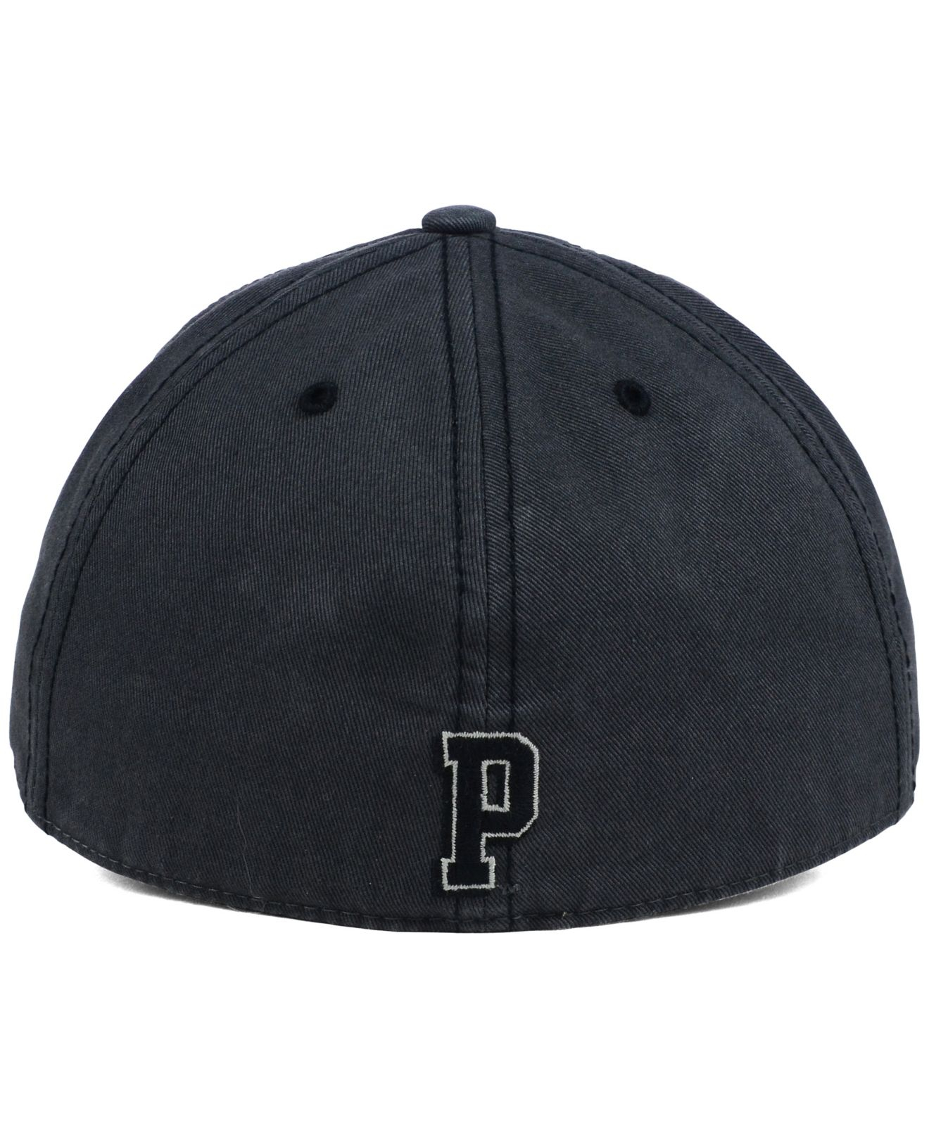 new style 61fe2 93665 ... france lyst 47 brand pittsburgh panthers sachem cap in gray for men  a969f 28cb7