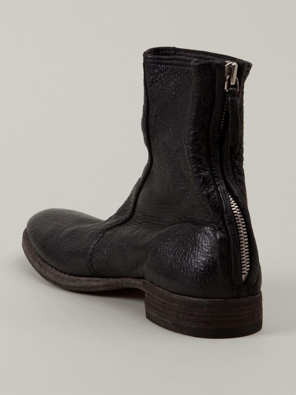 Premiata Ankle Boots CZc8v