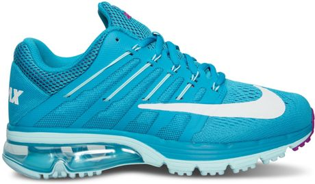 Nike Air Max 2016 Excellerate