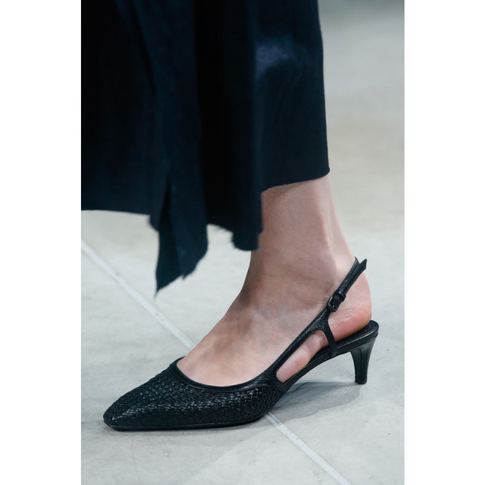 Shop eBay for great deals on Black Kitten Heels for Women. You'll find new or used products in Black Kitten Heels for Women on eBay. Free shipping on selected items.