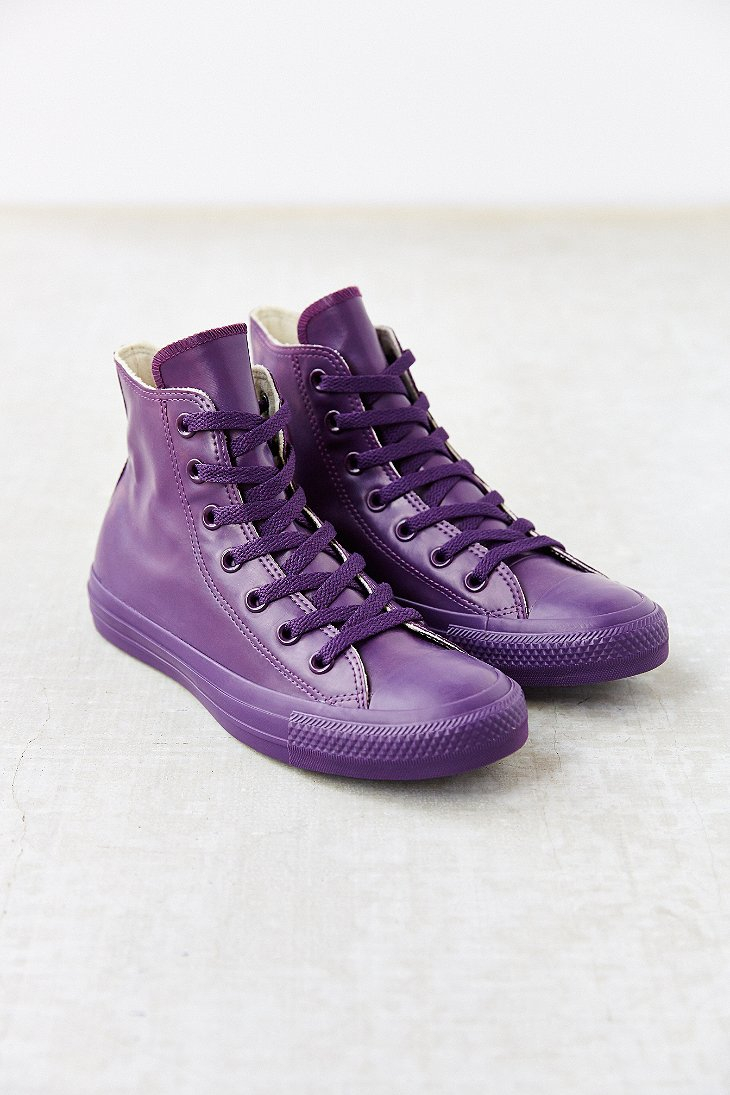 7b86ec04dfaad3 ... sweden gallery. previously sold at urban outfitters womens converse  chuck 69f59 006c9